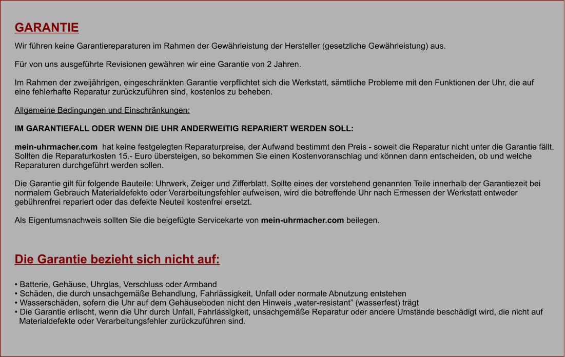 Berühmt Rahmen Rost Reparatur Galerie - Badspiegel Rahmen Ideen ...